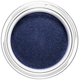 Clarins Ombre Matte Eyeshadow 7g 10