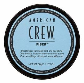 American Crew Fiber 50g