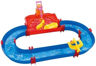 Водная игрушка Amo Toys Spring Summer
