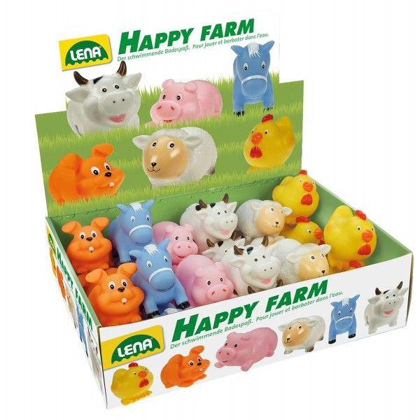 Lena Happy Farm 65523