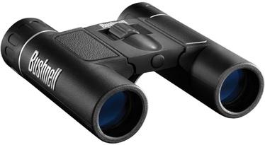 Bushnell Powerview Binoculars 12x25mm Black