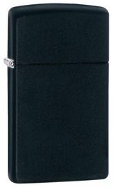 Zippo Lighter 1618