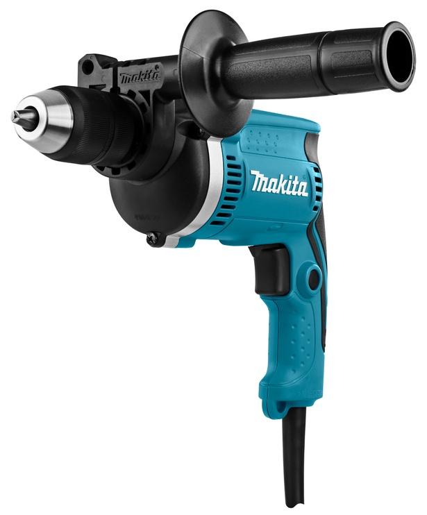 Urbis Makita HP1631 Impact Drill