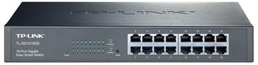Tīkla centrmezgls TP-Link TL-SG1016DE