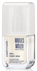 Marlies Möller Pashmisilk Silky Repair Elixir 50ml