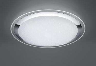 LAMPA GRIESTU MIKO 675610106 95W LED 5500K