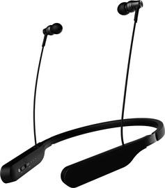 Austiņas Audio-Technica ATH-DSR5 Black, bezvadu