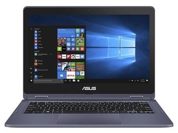 Asus VivoBook Flip 12 TP202NA-EH008TS PL