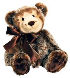 Keel Toys Signature Bear Augustus 25 cm