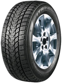 Riepa a/m Tri-Ace Snow White II 275 45 R21 110H XL with Studs DOT15
