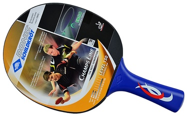 Donic Champs Line 150 Racket
