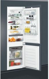 Iebūvējams ledusskapis Whirlpool ART 6711/A++ SF