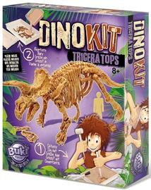 Buki France DinoKit Triceratops