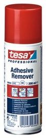 Tesa Adhesive Remover 200ml