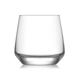 Glāze Lav Lal, 0.345 l, 6 gab.