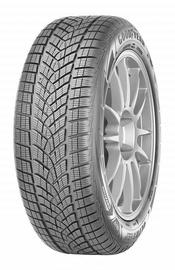Ziemas riepa Goodyear UltraGrip Performance SUV Gen1, 225/40 R18 92 W XL C B 70