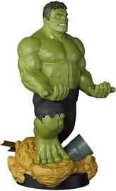 Exquisite Gaming Marvel Hulk XL Stand