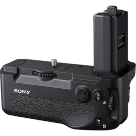 Sony VG-C4EM Vertical Grip For α9 II/ α7R IV