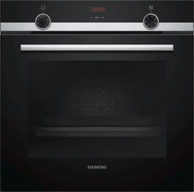 Духовой шкаф Siemens iQ300 HB554AYR0