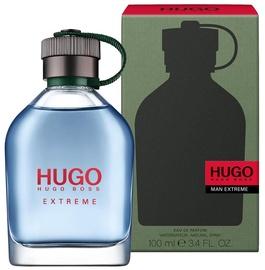 Smaržas Hugo Boss Hugo Extreme 100ml EDP