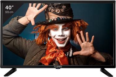 Телевизор AllView 40ATC5000-F