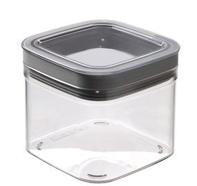 Контейнер для сыпучих продуктов Curver, 0.8 л
