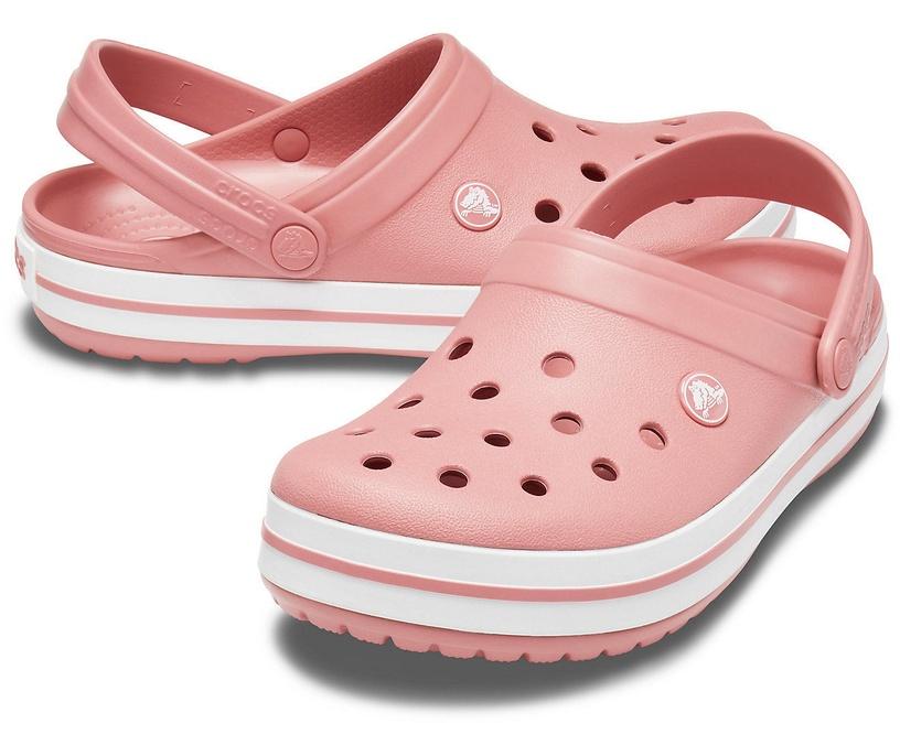 Crocs Crockband Clog 11016-6PH 36-37