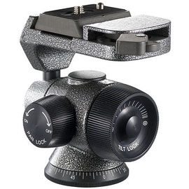Gitzo GH2750QR Ball Head
