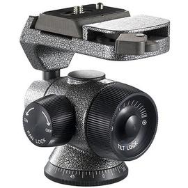 Fotoaparāta statīva galviņa Gitzo GH2750QR Ball Head