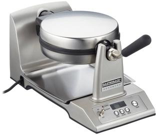 Vafeļu panna Gastroback Design Advanced EL 42419