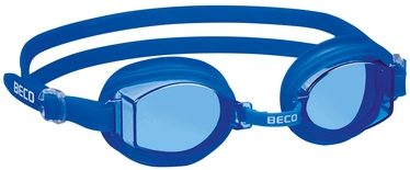Beco Swimming Goggles 9966 Blue