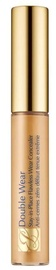 Корректор Estee Lauder Double Wear Stay-In-Place Flawless Wear 3W, 7 мл