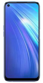 Realme 6 8/128GB Dual Comet Blue