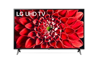 Телевизор LG 55UN71003LB LED