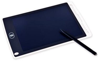 Доска для рисования Writing Tablet 3303