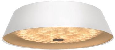Навесной светильник Domoletti Kvadro B1934-1-400-R 24W LED White (поврежденная упаковка)
