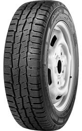 Зимняя шина Michelin Agilis Alpin, 235/65 Р16 121 R C B 71