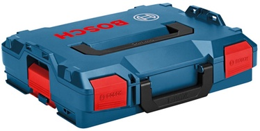 Bosch 1600A012FZ LT-Boxx 102 Tool Box