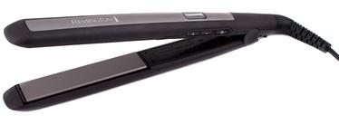 Matu taisnotājs Remington PRO-Ceramic Ultra S5505