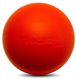 Thorn Fit Lacrosse MTR Ball Red