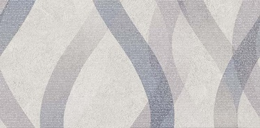 Sintra Livio Vinyl Wallpapers 10x0.53m Brown Grey 402641