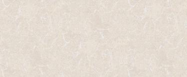 Victoria Stenova Portofino Vinyl Wallpaper 889926