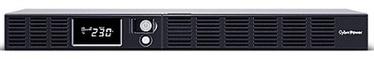 UPS sprieguma stabilizators Cyber Power OR600ERM1U, 360 W