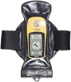 Aquapac Large Armband Case Gray