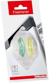 Miele Freshener GP FR G 0042 L