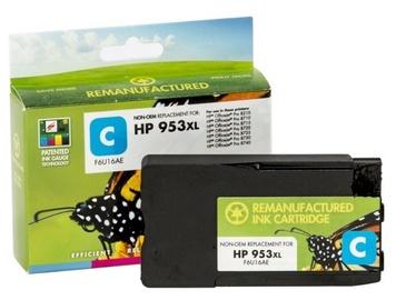 Static Control Cartridge HP 953XL Cyan