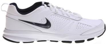 Nike T-Lite XI 616544 101 White 44