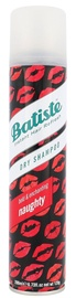 Sausais šampūns Batiste Bold & Enhancing Naughty, 200 ml