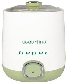 Beper BP.950