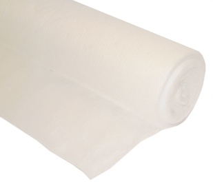 Diana Agrofilm 1.6x100 m, 17g/m², White